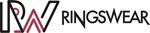 RingsWear