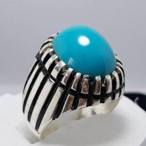 Feroza Rings / Turquoise Rings